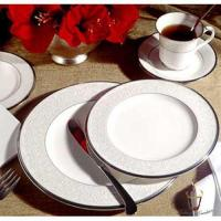 20/30pcs round china dinner sets,porcelain dinner sets , ceramic dinner sets