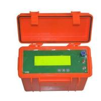 Hot sale easy operate water detection Manufactures