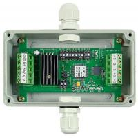 China load cell with digital readout Digital Load Cell on sale