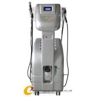 G228A Omnipotence Skin Oxygen Supplier, water oxygen beauty equipment Manufactures