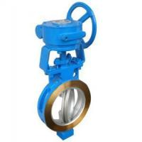 High performance butterfly valve Manufactures