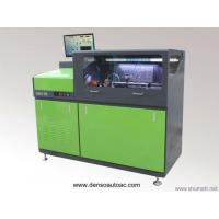 be nch common rail test Manufactures