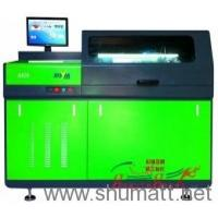 Buy cheap Diesel test bench common rail Diesel Injector pump Calibration Machine from wholesalers