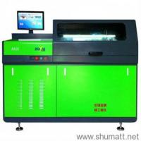 Common rail tester, Common rail injector pump tester ZQYM 618 Manufactures