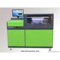 bench common test rail Manufactures