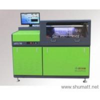 Buy cheap CR3000 common rail injector pump tester and cleaner testing equipment ZQYM 618C from wholesalers