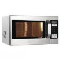 Programmable Commercial Microwave Oven Manufactures