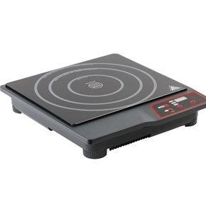 Quality Induction Hob 1.8kW for sale