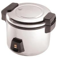 Electric Rice Cooker 6Ltr Manufactures
