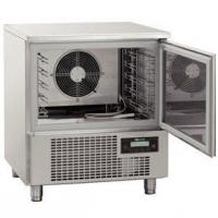 Buy cheap Blast Chiller Stainless Steel 20kg from wholesalers