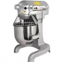 Buy cheap Planetary Mixer 10Ltr from wholesalers