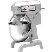 Buy cheap Planetary Mixer 20Ltr from wholesalers