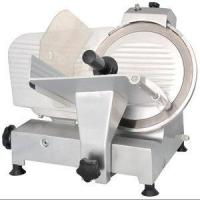 Buy cheap Meat Slicer 300mm from wholesalers