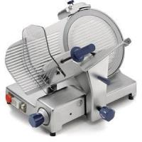 Buy cheap Meat Slicer 300HD from wholesalers