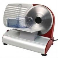 Buy cheap Light Duty Meat Slicer from wholesalers