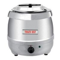 Buy cheap Stainless Steel Soup Kettle from wholesalers