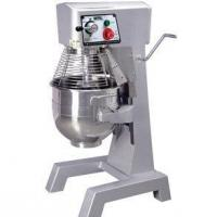 Buy cheap Planetary Mixer 30Ltr from wholesalers
