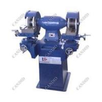 Nail Cutting Tool Grinder Manufactures