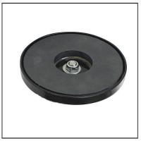 Buy cheap Organize Ferrite Magnetic Round Base for Magnetic Flashlight or Tool Holder from wholesalers