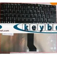 brand laptop keyboard New for Fujitsu V2000 Manufactures