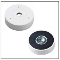 Buy cheap Lift / Hold Round Base Magnets and Assemblies from wholesalers