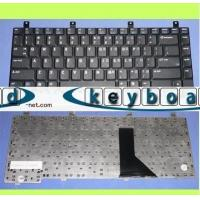 China Laptop Keyboard for HP COMPAQ Presario C500 series on sale