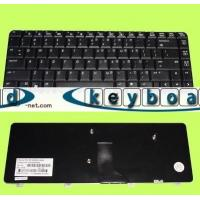 China Laptop Keyboard for HP COMPAQ Presario C700 series on sale