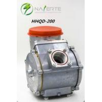 Proportional Mixer CNG LPG carburetor/mixer for big passenger cars engine Manufactures
