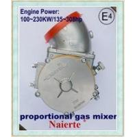 Buy cheap Proportional Mixer Bus engine carburetor CNG conversion kits for sale from wholesalers