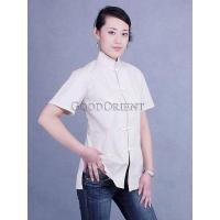 Peceful Ivory Blouse
