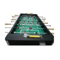 Foosball Tables Manufactures