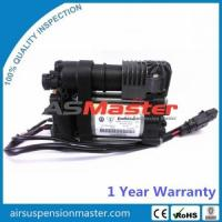 Buy cheap Jeep Grand Cherokee WK2 2011 air suspension compressor,68041137AE,68041137AC,680 from wholesalers