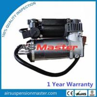 Air suspension compressor for Audi A6 C6 4F Allroad,4F0616005E,4F0616005F,4F0616 Manufactures
