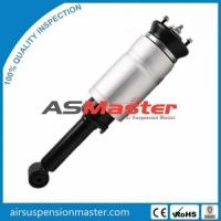 Buy cheap Front Range Rover Sport NEW air suspension strut,RNB501580,RNB501620,RNB501600, from wholesalers