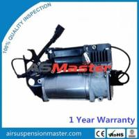 VW Touareg new air suspension compressor,7L0698007D,7L0698007E,7L8616006D Manufactures