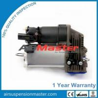 Buy cheap Mercedes W164 ML air suspension compressor,1643201204,1643200304,1643200504 from wholesalers