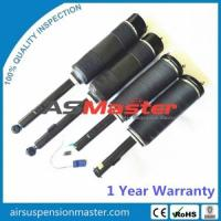 Coil Spring Conversion kit for Mercedes W220 S-Class,C-2242,2203202438,220320501 Manufactures