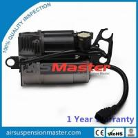 Buy cheap Air suspension compressor for Audi Q7,4L0698007C,4L0698007A,4L0698007B from wholesalers