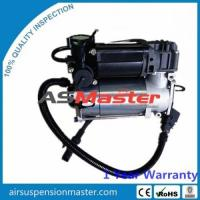 Air suspension compressor for Audi A8 D3 6-8 Cylinder,4E0616007D,4E0616005H,4E06 Manufactures