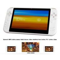 Android Game Player Smart Android Gaming Player C702 Manufactures
