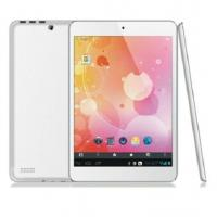 Buy cheap 7.85inch Allwinner A31S Quad-Core,ARM Cortex A7 Tablet PC from wholesalers
