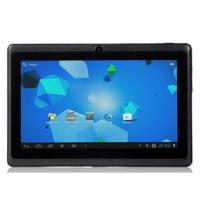 Buy cheap 7inch RK3026 dual core tablet PC from wholesalers
