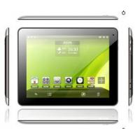 Buy cheap 9.7inch Rockchip3188 Quad Core tablet PC from wholesalers
