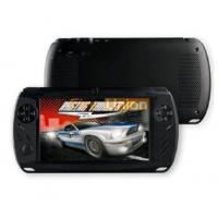 Android Game Player Smart Android Gaming Player C701 Manufactures