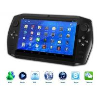 Android Game Player Smart Android Gaming Player C705 Manufactures