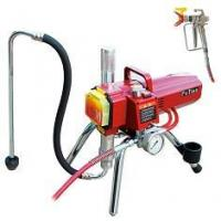 China Electric Airless Paint Sprayer PT1900 on sale