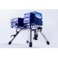 Electric Airless Paint Sprayer PT5500A Manufactures