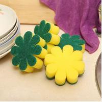 Magic eraser sponge, cleaning sponge Manufactures