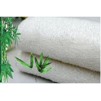Buy cheap Kitchen cleaning dish cloth,bamboo wash rags from wholesalers