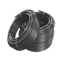 PE ground source heat pump pipe Manufactures